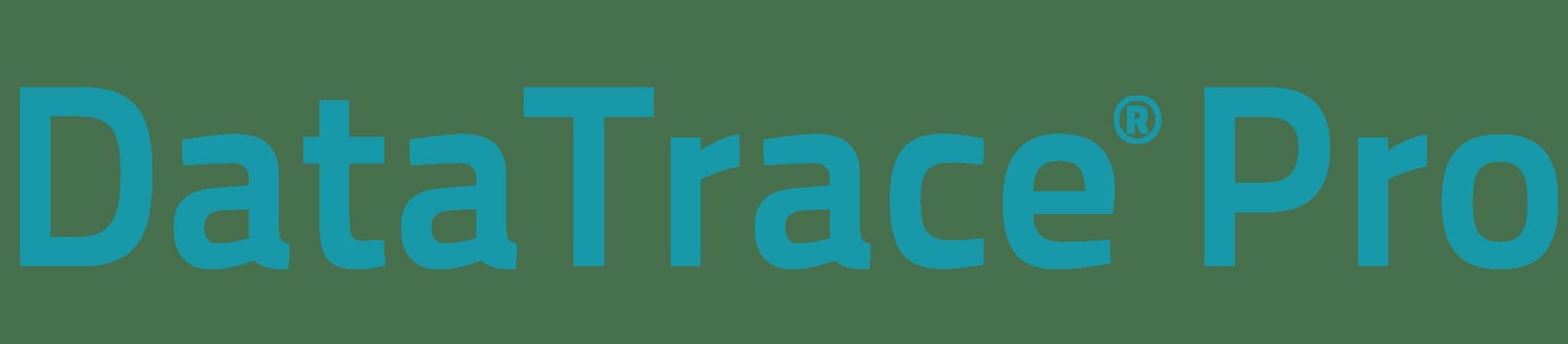Технология DataTrace